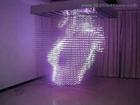 3D LED Screen-Dance(三维LED显示屏)
