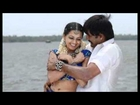 bhavana hot navel and kaveri jha navel kiss