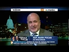 Pocan on MSNBC: Raising the Minimum Wage Will Help the Entire Economy