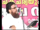 Mujahidukale Pilartharuth Mandalamkunnu Chavakkad 1 Husain Salafi