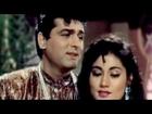 Pyaar Ke Daman Se Lipate - Mohammad Rafi, Asha Bhosle, Char Dervesh Song