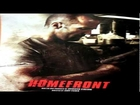 Homefront (2014) - FIRST LOOK (Pics, Poster, News) Jason Statham & Winona Ryder movie