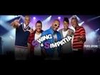 Swing e Simpatia - Se Namorar Fosse Bom | Lançamento 2013