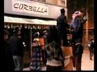 Marxa de les Catrines per Justicia Social - Yo Soy 132 Barcelona [31.10.2012]