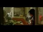 BA PASS Official Movie Trailer - Ajay Bahl's erotic human drama