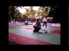 Judo Wrestling MMA Kurash Best Throw