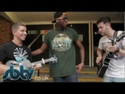 SB.TV A64 - Loveable Rogues -