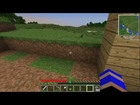Let's Play Minecraft cu Airwaves [S.1 Ep.3] Schimbare de planuri [HD]
