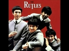 The Rutles -