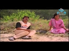 Sreedharante Onnam Thirumurivu - Malayalam Full Movie Part 8