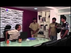 l b Sriram Comedy Scene - Love Ante Different