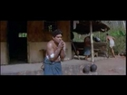YUGAPURUSHAN Mammootty | OFFICIAL TRAILER | Malayalam Movie | Mammootty Mohanlal