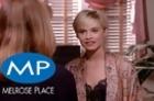 Melrose Place - Sick Man - Season 2 - Episode 41