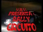 RALLY CIRCUITO DI CREMONA 2012: CIOFOLO-CONTINI AR GTV TURBODELTA GR: 4