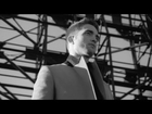 Dior Homme - Uncensored Official Director's Cut