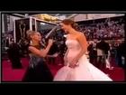OSCARS 2013 - Jennifer Lawrence - BEST ACTRESS