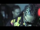 King Louie - Money Power Respect ( Shot by @WhoisHiDef )
