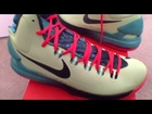 Nike KD V Area 72 ASG All star