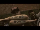 UV.UK - Supar Novar - I Shot [Produced By Show N Prove] [Net Video]