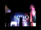 SOHO Square presents Sharmers got talent 2012. Winner Announcement