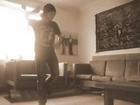 Yismii (Freestyle) (ABG - As Bandidas Gostosas)