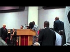 Nikki Potts: 53rd Annual Holy COGIC Convocation (CA Northwest Ecclesiastical Jurisdiction)