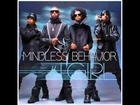 My Mindless Behavior Love Story (Princeton) Starring You! *Rated R-Graphic* Ep. 60-Part 1
