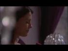 Heather Peace/DS Sam Murray - {Like A Rose} Lip Service