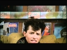 jon cryer pretty in pink try a little tenderness