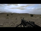 Clear Backblast!'s Arma Tutorials: The Automatic Rifleman