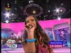 Não há Bela sêm João ( TVI ) 10º Episódio - 01 / 09 / 2012 ( 1 / 2 )
