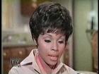 Susan Olsen AKA Cindy Brady Guest Stars on Julia 1968 Part 1 Of 3