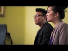 AJ Rafael & Cathy Nguyen - Wedding Dedication: Set Me As A Seal