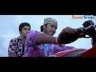 Allari Naresh, Sarvanandh Gamyam movie song - Enthavaraku Endu Koraku