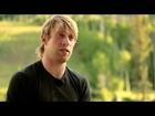 Nick Troutman Pau Hana Athlete Profile