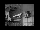 King Krule - A Lizard State (Official Video)