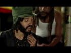 Protoje ft Ky Mani Marley - Rasta love (VIDEO UFFICIALE)