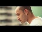 Jasim - Teri Ankhon - Official Music Video