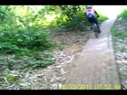 Tutorial JPG MTB Park (5 of 10)