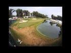 Outtakes: John Deere Classic GoPro Time-Lapse