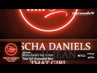 Mischa Daniels feat. U-Jean - That Girl (Extended Mix)