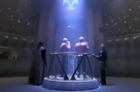 A Klingon Trial