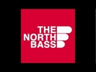 The North Bass - Freebass mix 4