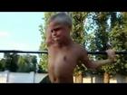 [Workout] Pocan 1448