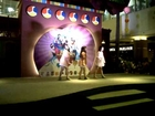 [260113] Shady Girl (가식걸) - Sistar Dance Cover by GIME @ KNF Kalibata City 2013 Part. 1