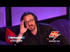 The Howard Stern Show --Marc Maron Interview 05/01/13