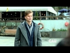 The Secret Circle Webclip 1x16 - Lucky [HD]
