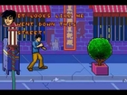 Game Boy Advance Longplay [053] Jackie Chan Adventures - Legend of the Darkhand