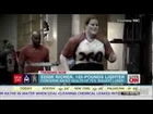'The Biggest Loser' Winner Rachel Frederickson: From 260 Pounds To 105 Pounds