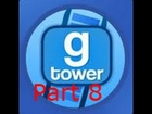 Gmod Tower: (EP 8) With Wikki